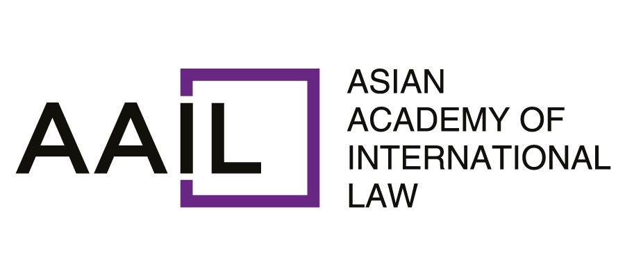 Asian Academy of International Law